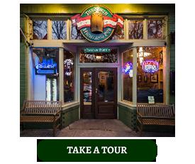 take_tour