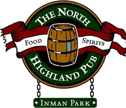 North Highland Pub