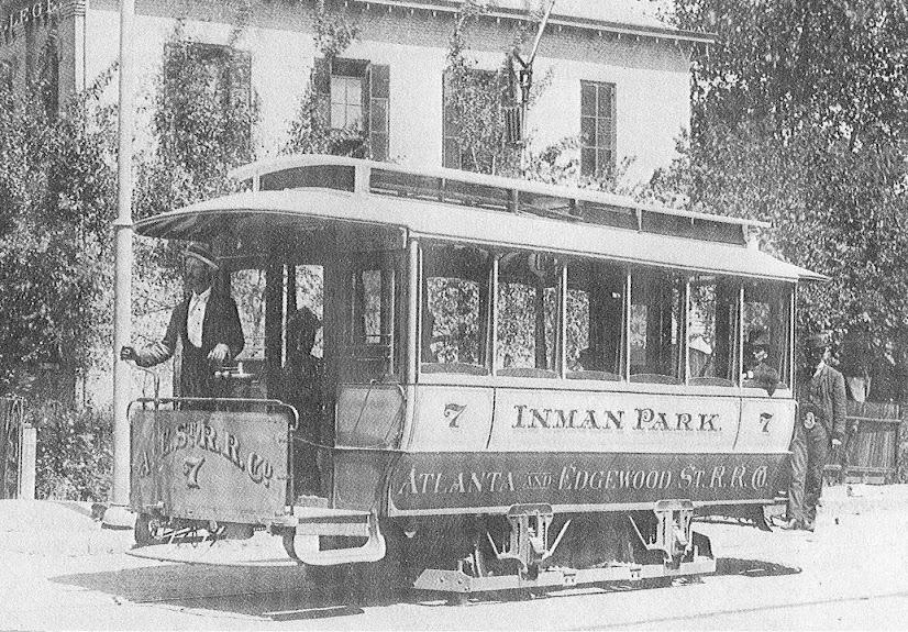 Inman-Park-Streetcar-7-large