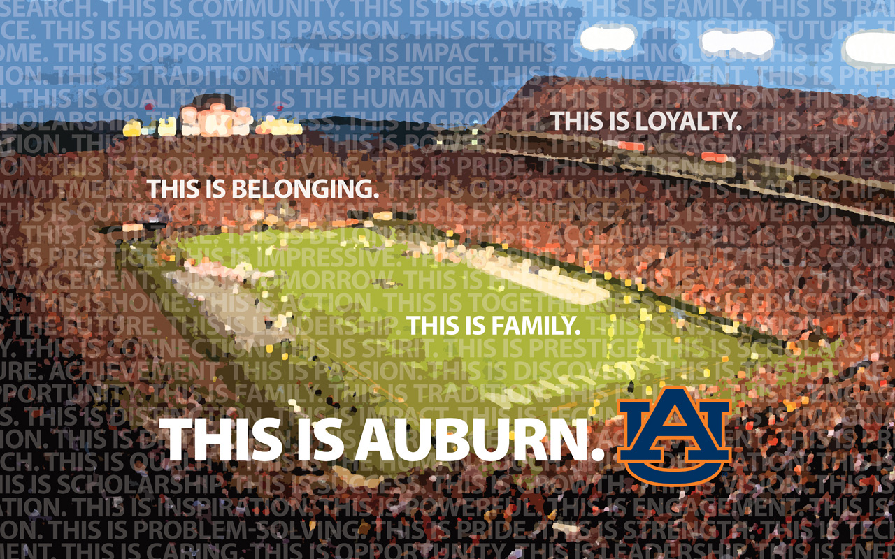 Auburn-Cover-Photo